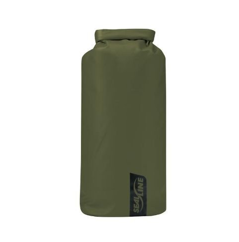 Seal Line Baja Bag 10L Olive