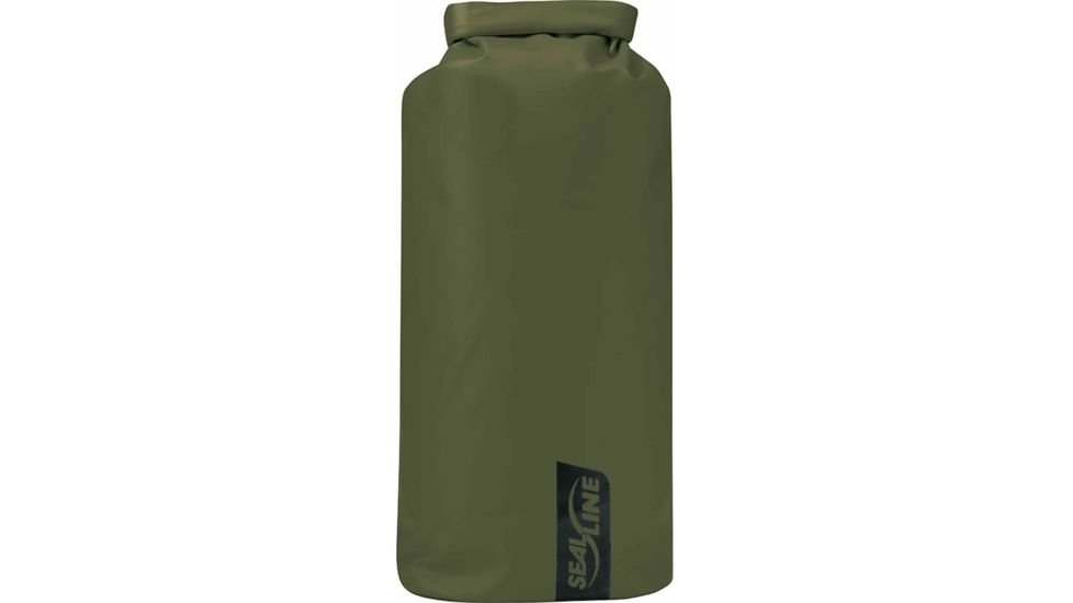 Seal Line Discovery 10L - Olive