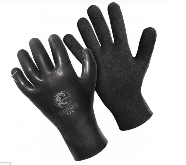 O'Neill Originals Gloves DL 4mm