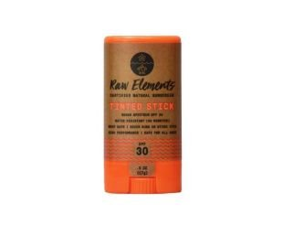 Raw Elements Eco Face Stick Tinted