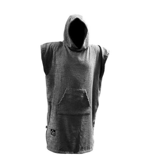 Stay Covered Changing Robe