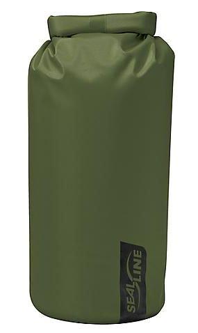 Seal Line Baja Bag 20L Olive
