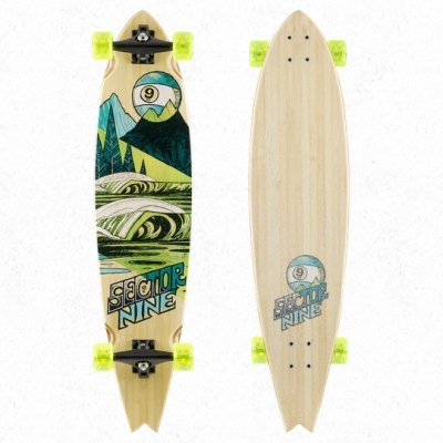 Sector 9 Offshore 16