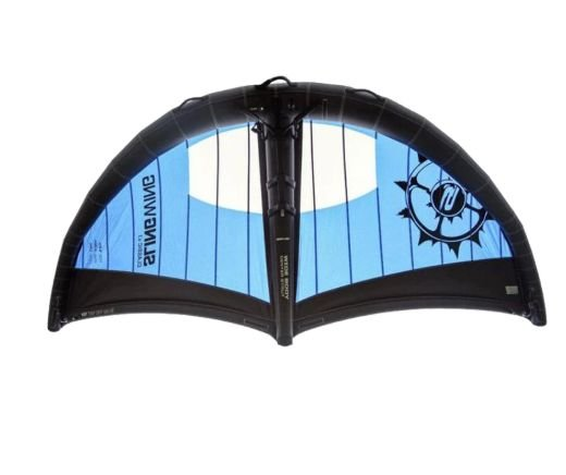 Slingshot Sling Wing 5.4m v2