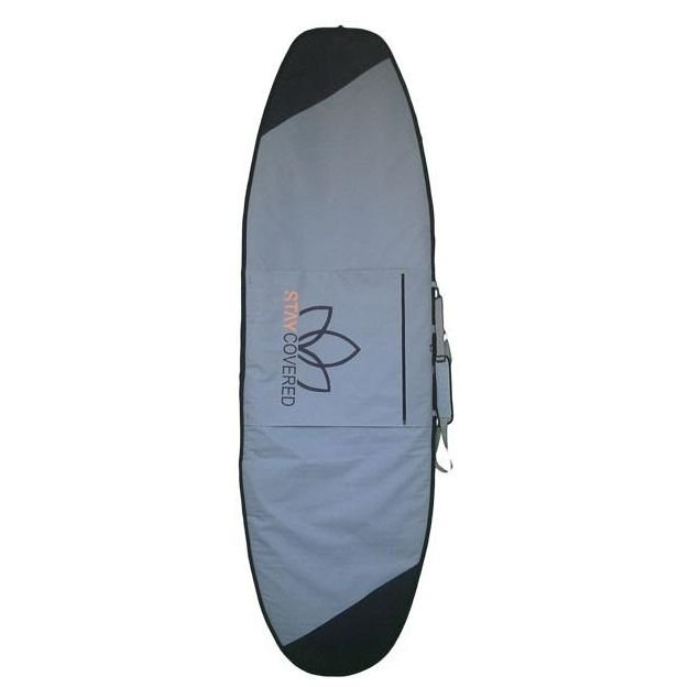 Stay Covered 9'6 Surf Board Bag