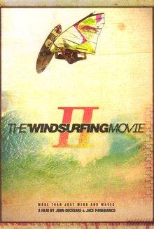The Windsurfing Movie 2