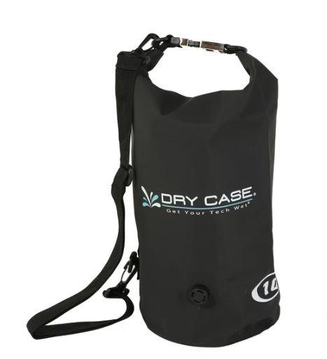101 Surf Sports Drycase 10 liter dry bag