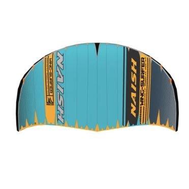 Naish Wingsurfer S25 3.6