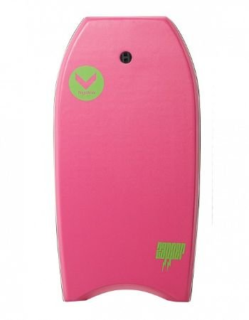 Hydro Zapper Body Board