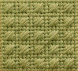 needlepoint-framed-scotchstitch