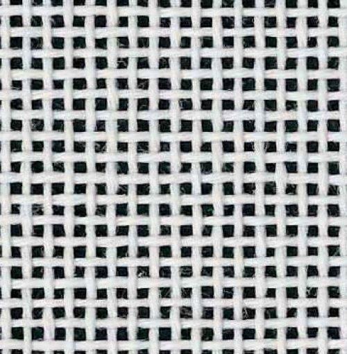 mono needlepoint canvas