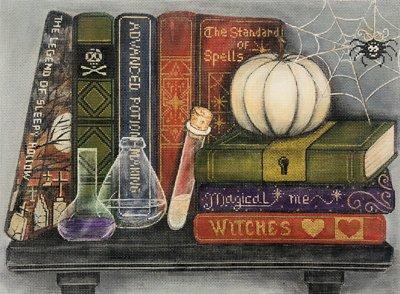Halloween Books - new children's book series