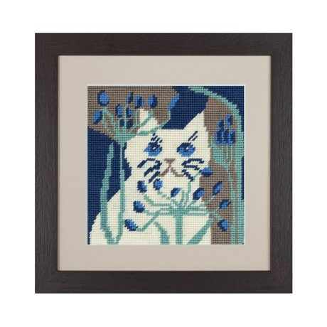 Bella Cat - New Kit by Cleopatra's Needle