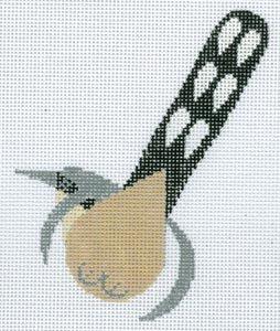 Charley Harper's Mockingbird