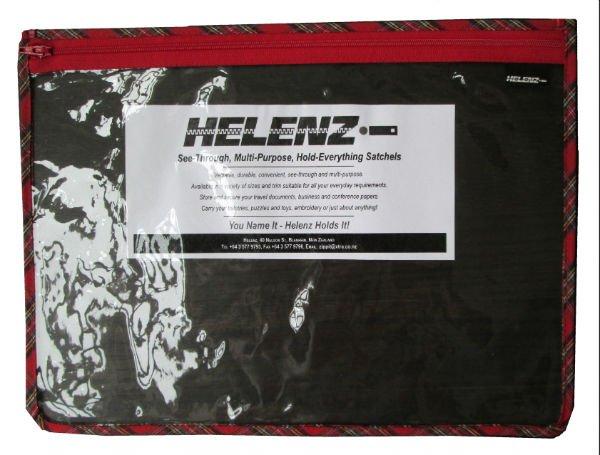 Helenz Bag 13 x 10