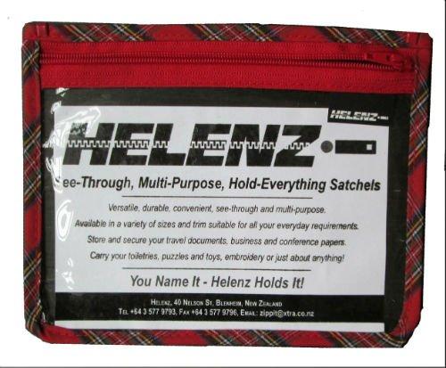 Helenz Bag 6 x 5