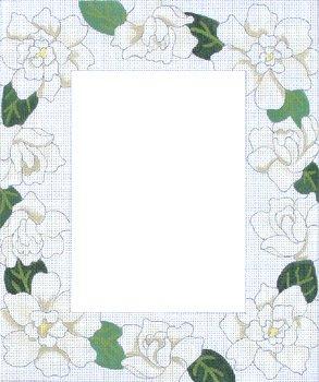 Gardenia Frame