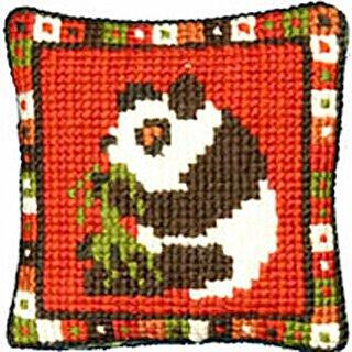Little Panda by Animal Fayre