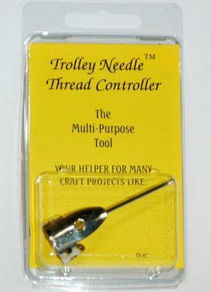 needle trolly