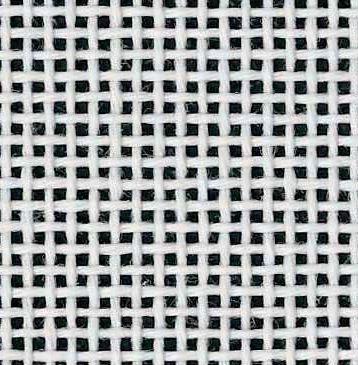 mono blank needlepoint canvas