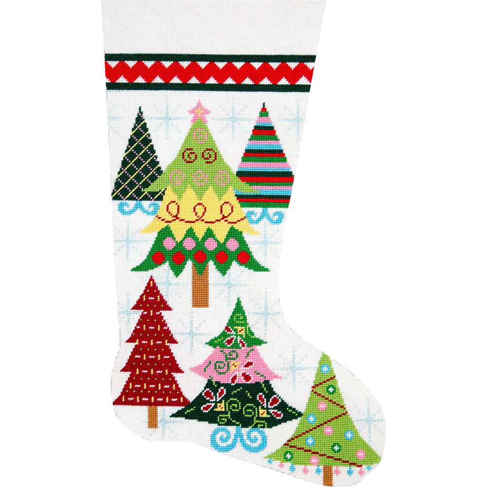 needlepoint_stocking_kit_merry_christmas_trees.jpg