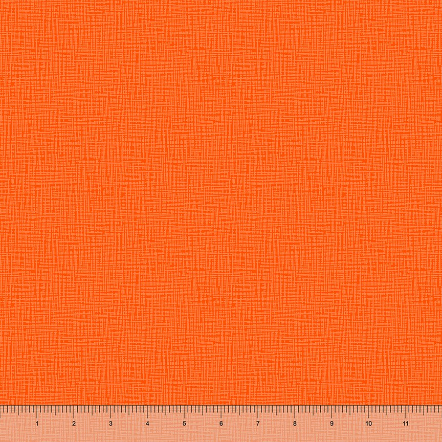 Orangeade Out of Stock