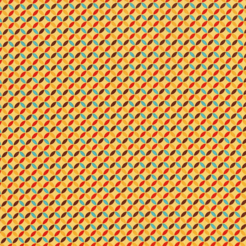 2606-003