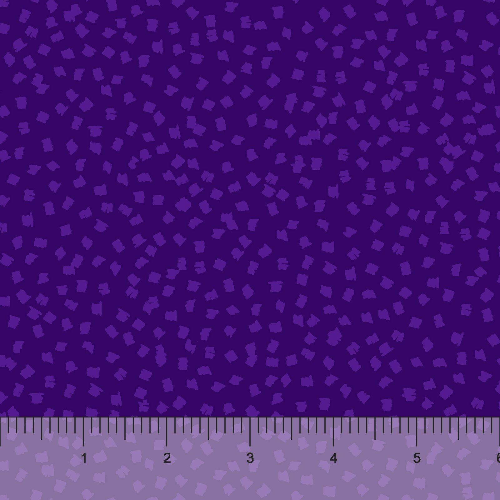 Confetti NIGHTFALL 10006-84