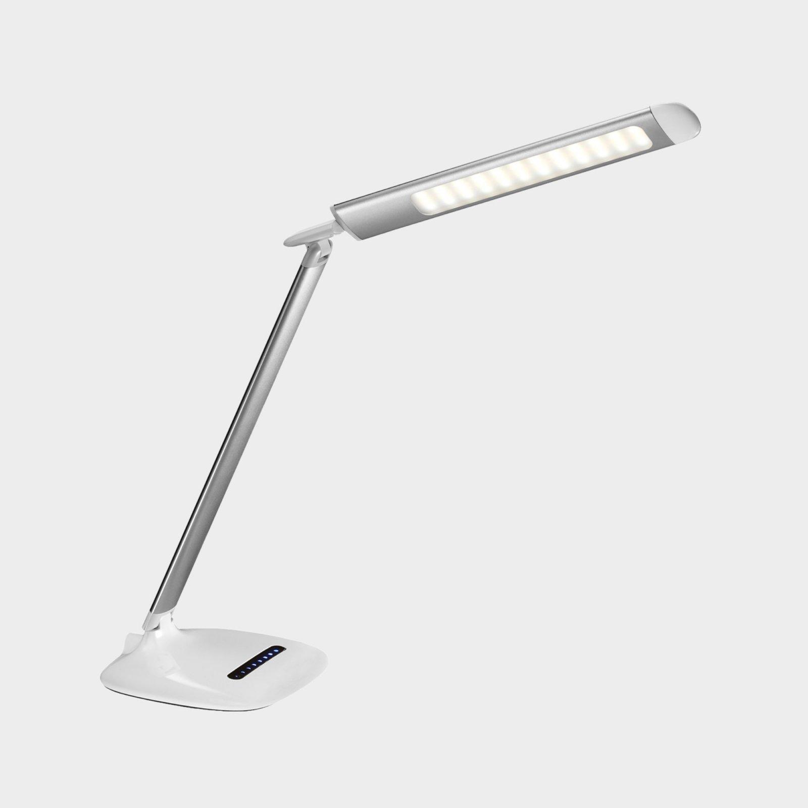 Smart Lamp D40