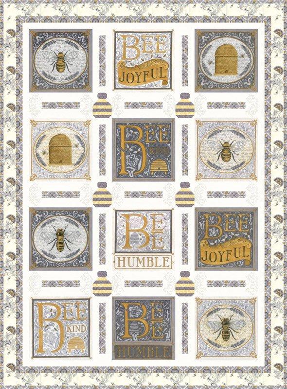 Bee Joyful Kit
