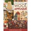Sweet & Simple Wool Applique'