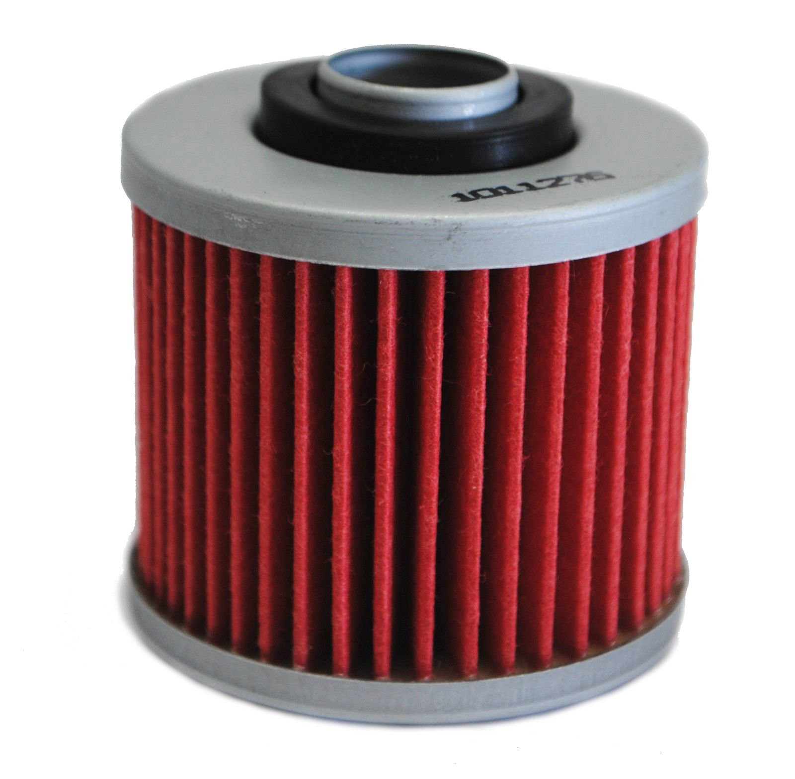 High Performance Oil Filter Sr400 Sr500 Tt500 Xt500 4x7