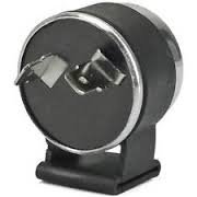 Universal Models 12V 2 Pin Mechanical Flasher Relay 08-005