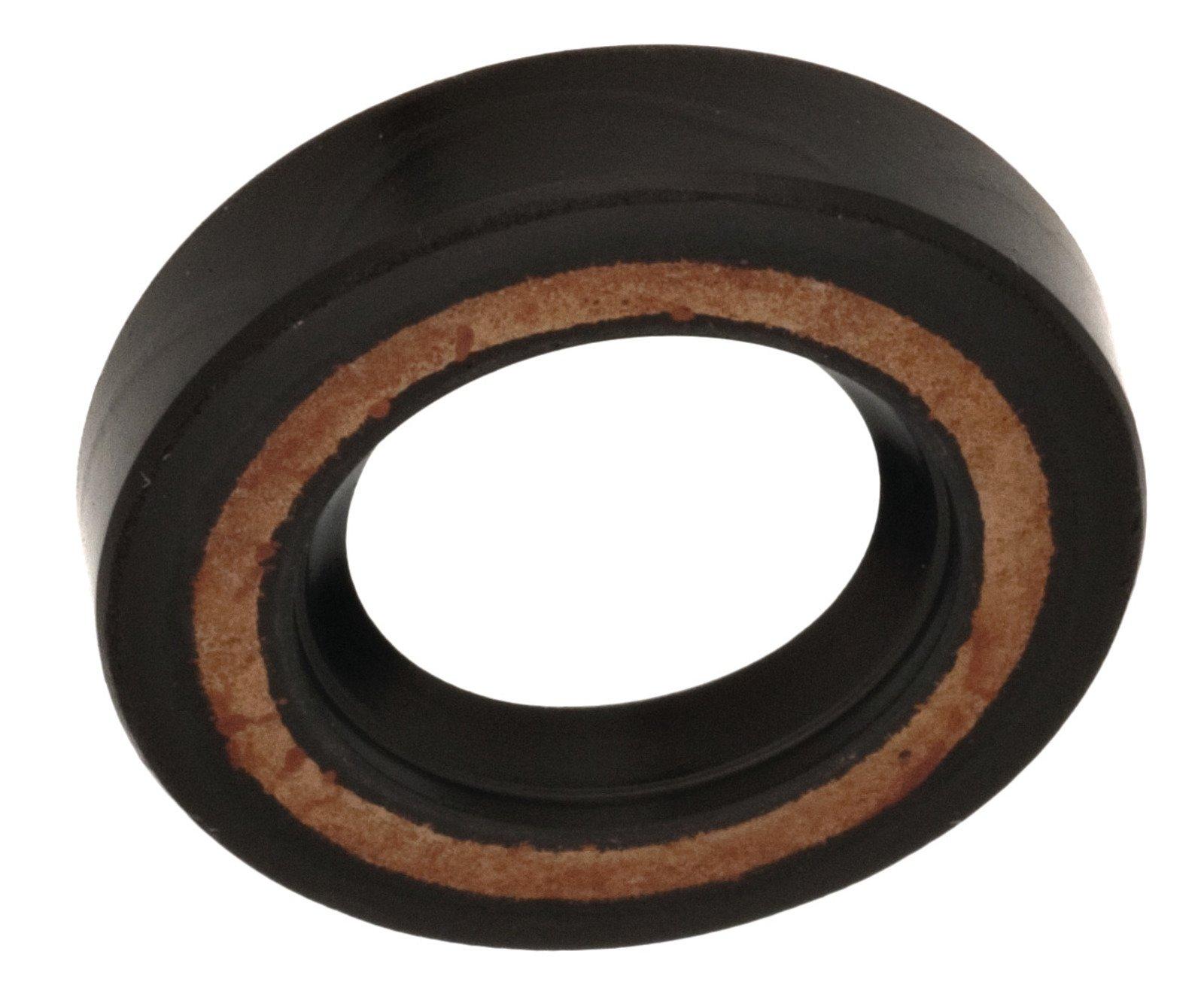 Genuine Yamaha Right Hand Crankshaft Oil Seal 14x25x5.5-583 For Yamaha TT500 XT500 SR500 93101-14089-00 29-A02