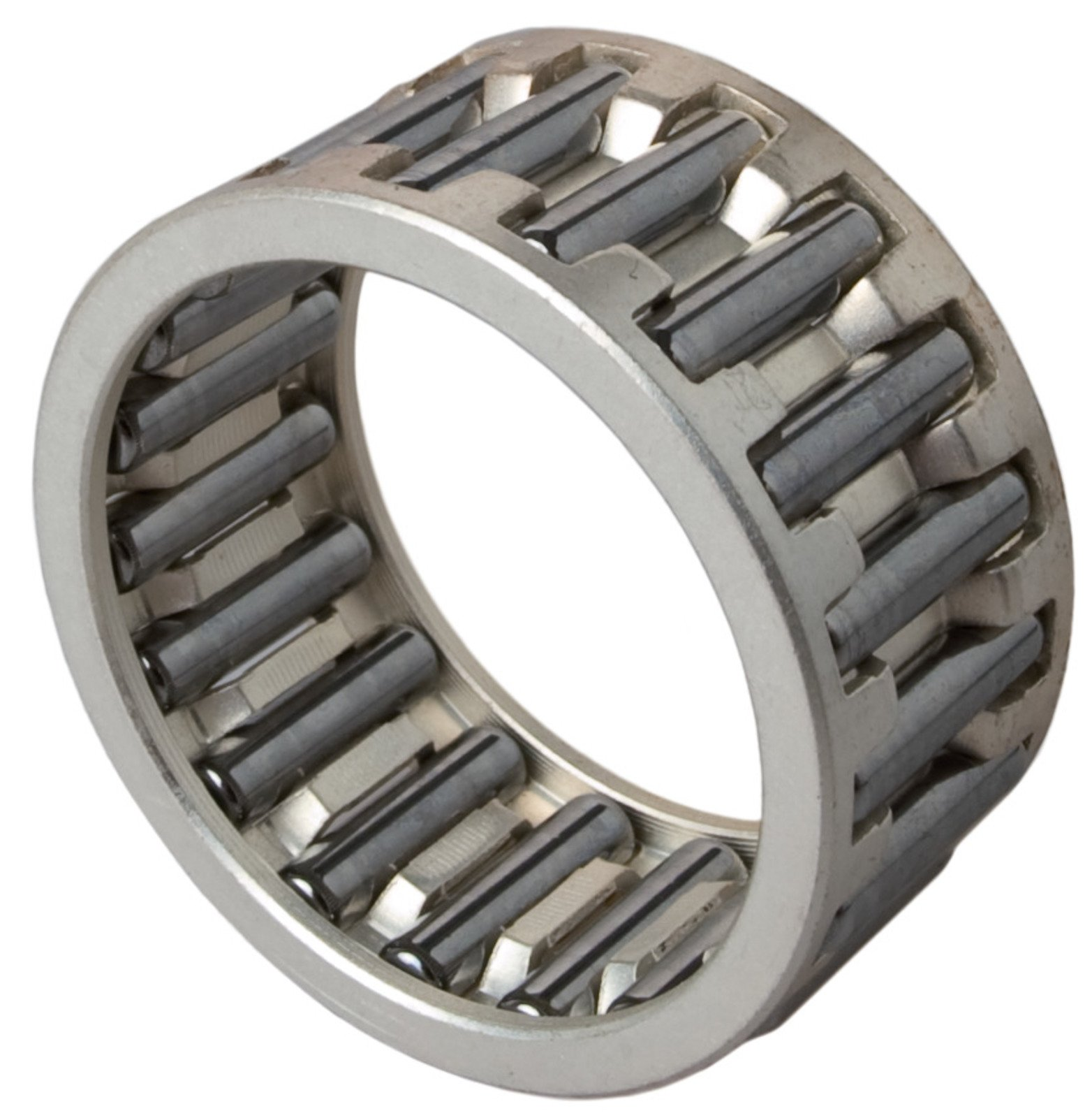 Bottom Rod Bearing 10156