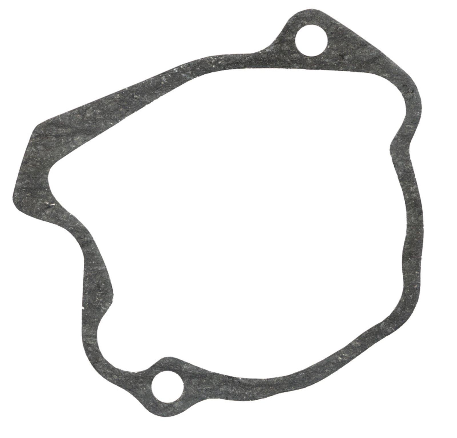Gasket Breaker Cover TT500 XT500 583-15457-00-00  1-144