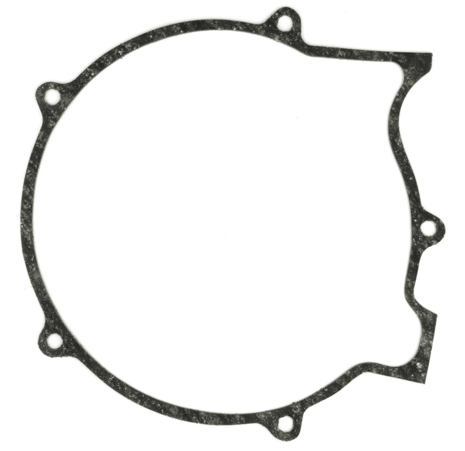 Left Hand Crankcase Generator Cover Gasket  SR500 TT500 XT500  3HT-15451-00-00 5-115