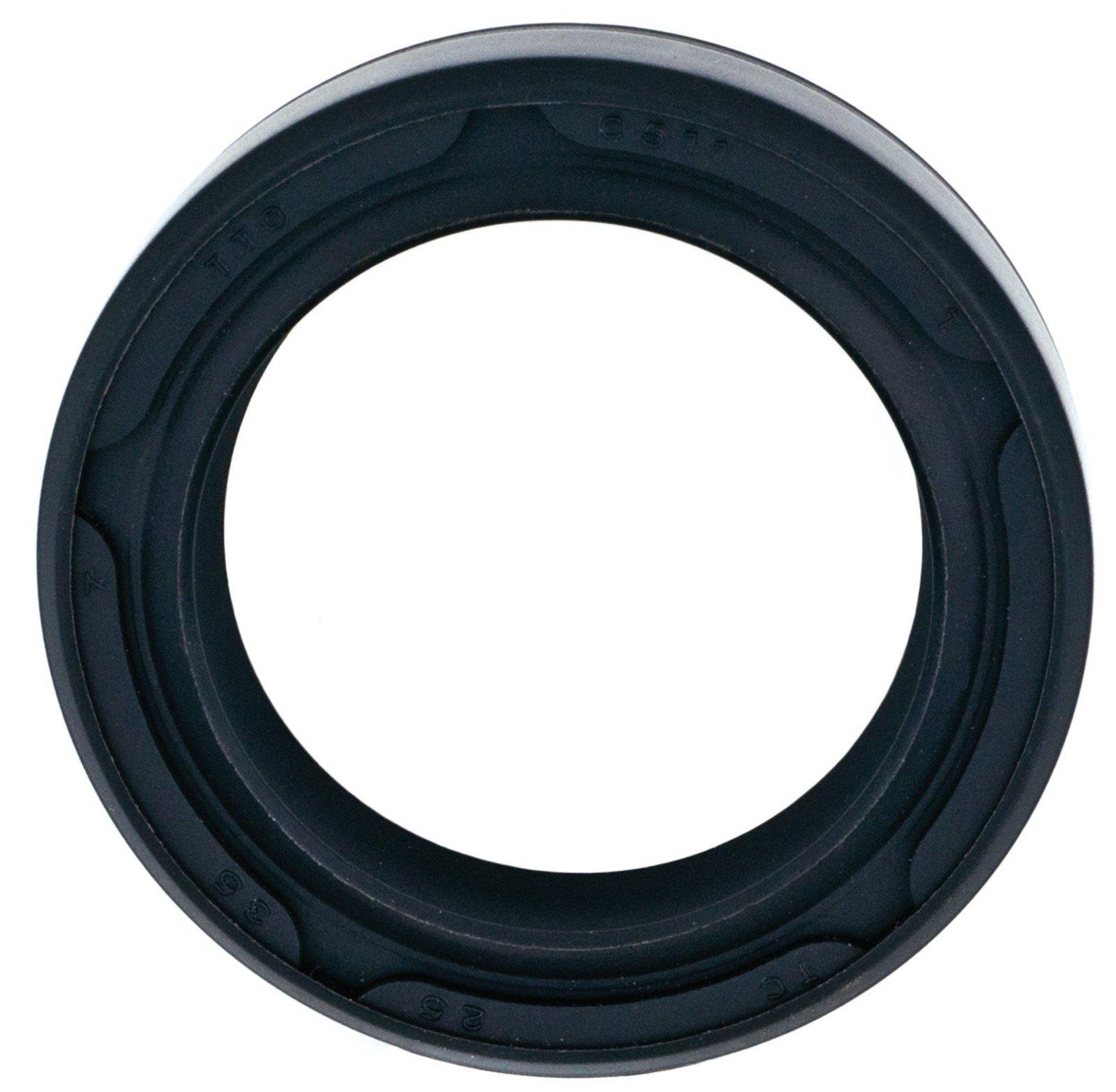 Kick Start Shaft Seal 25x35x7mm 93102-25064 for XT500 SR500 TT500 5-036