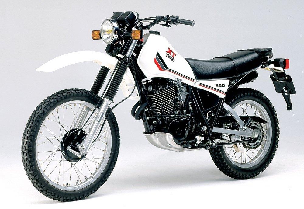 The Vintage Spoke Vintage Motorcycle Parts Restoration