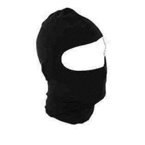 Balaclava Face Mask Motorcycle Snow Board Snowmobile Outdoor Cold Weather 23-002