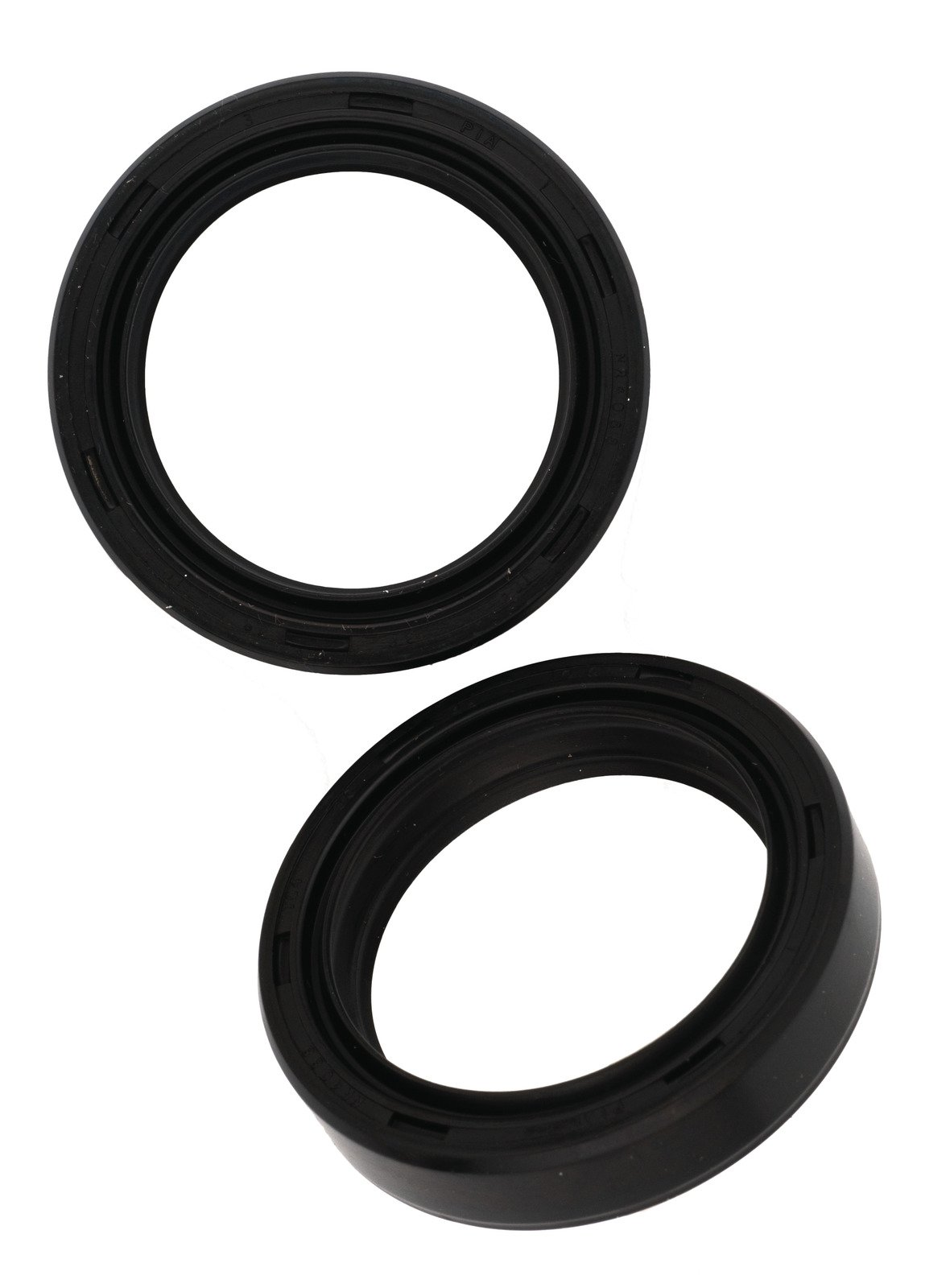 Front Fork Oil Seal Set 36x48x10.5mm - 2pcs, Pair 03-010