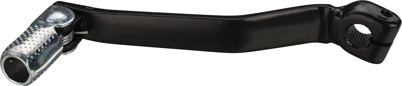 Heavy Duty Foldable Gear Lever Shift Lever For Yamaha TT500 XT250 XT500 XT550 2-239