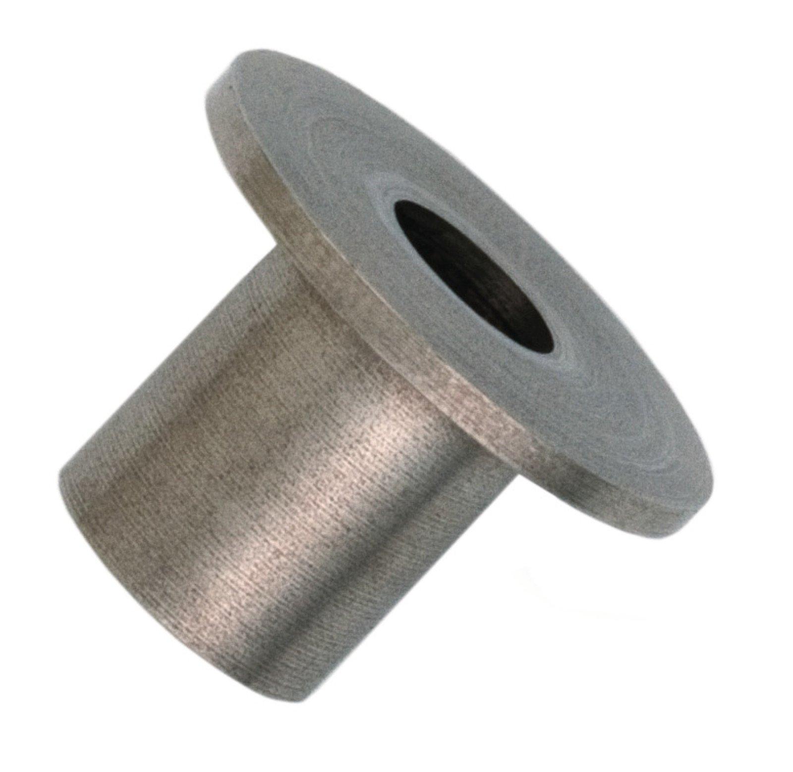 Stainless Steel Collar Bushing  For Yamaha SR400 SR500 TT500 XT500  29-125