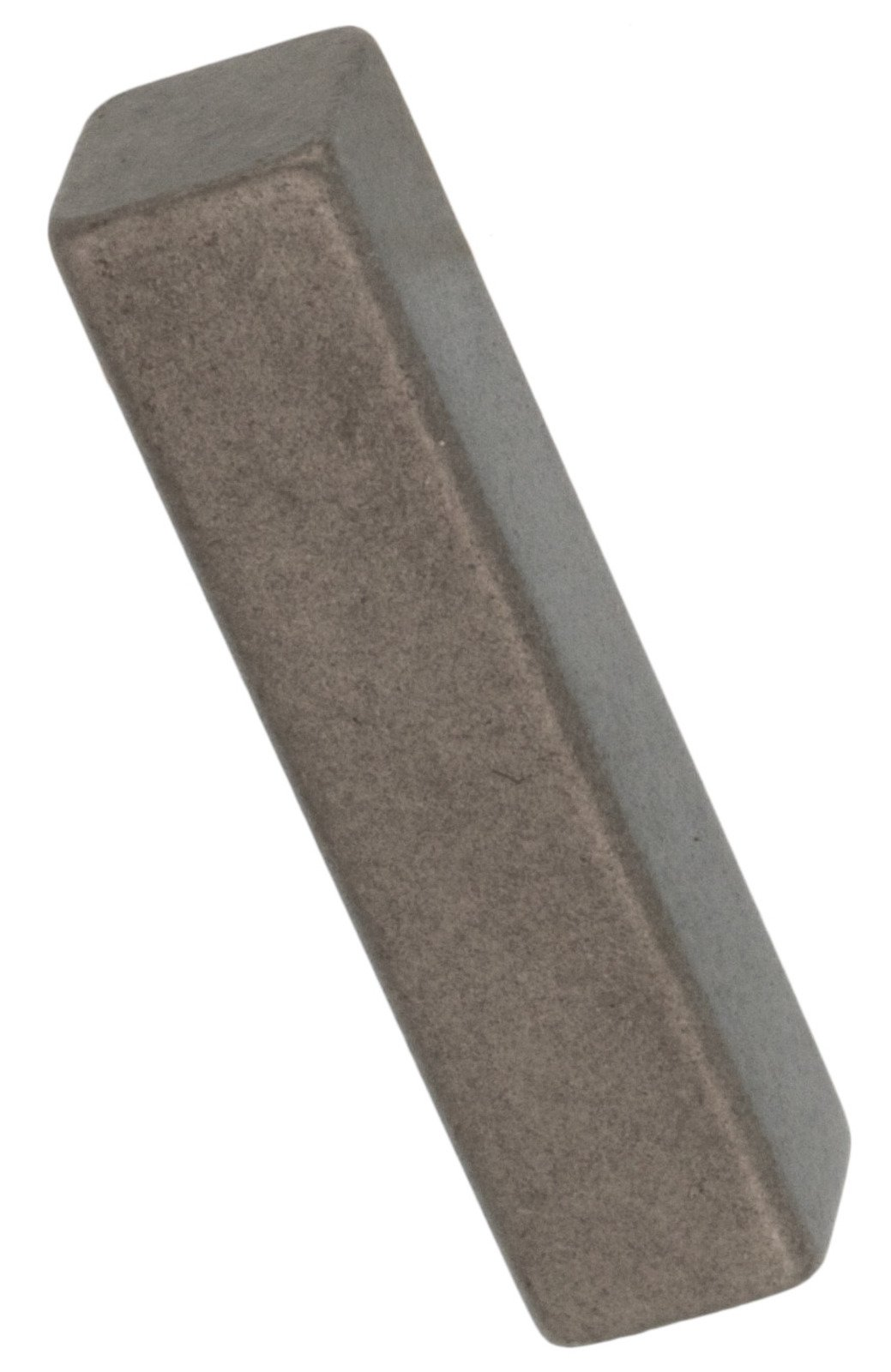 Woodruff Key 27141