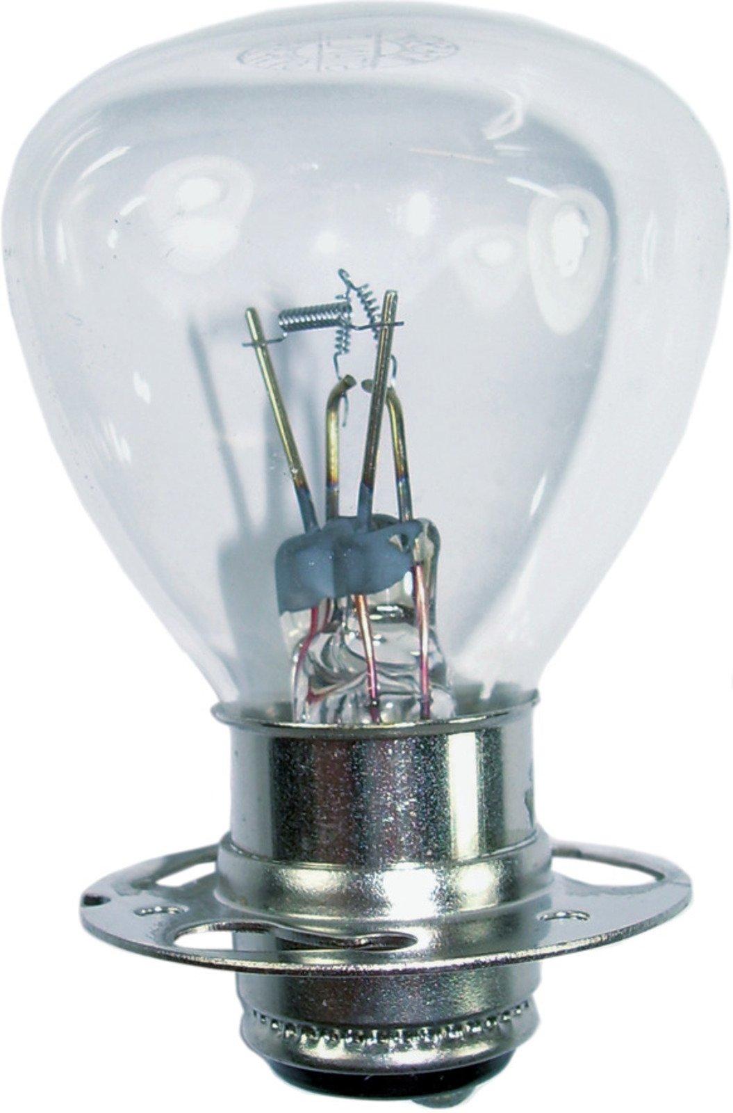 Yamaha TT500 6V 35/35W 214-84114-60-00 Replica Alernative Bulb 19-018