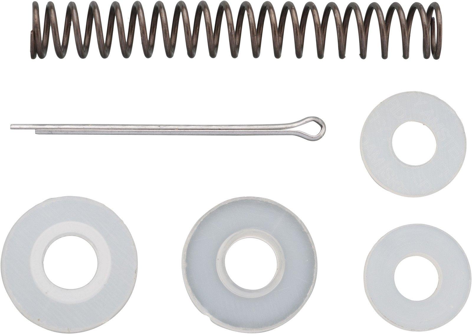 Mikuni VM34SS VM32SS Small Parts Kit Accelerator Pump Linkage For Yamaha XT500 SR500  29-121
