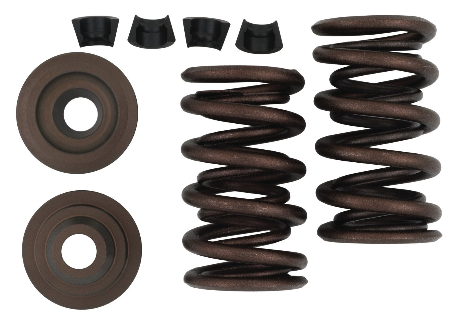 Heavy Duty Racing Valve Spring Set 30976