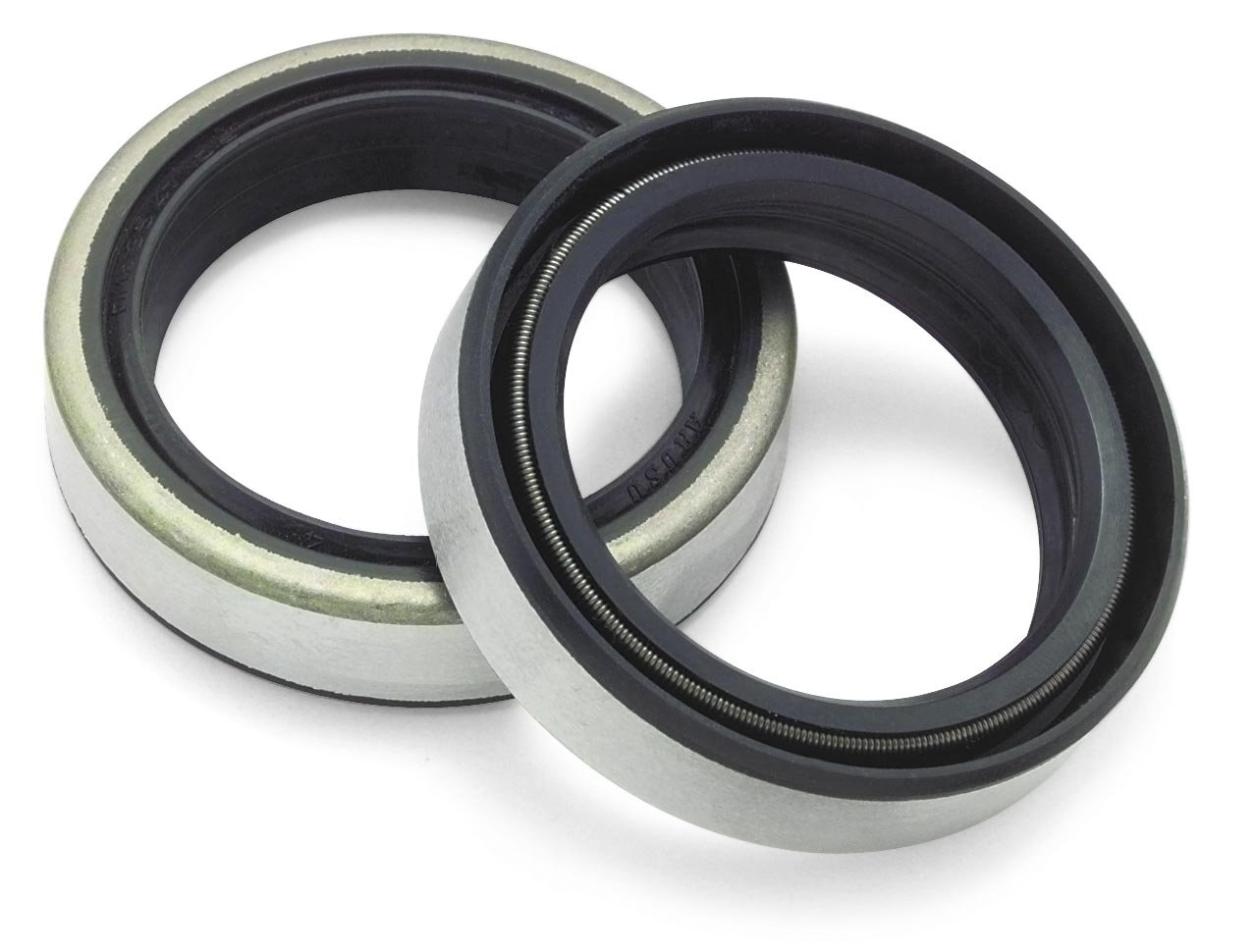 Yamaha Fork Oil Seals 30-010