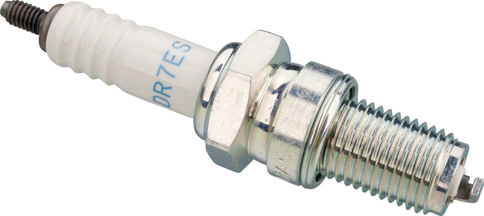 NGK Spark Plug DR7ES 40038