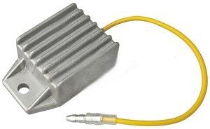 6V Regulator For Yamaha XT500 1E6-81910-62-00 05-009